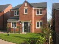 4 bedroom new home in Adlington, Chorley...