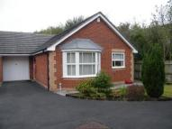 Mile Stone Meadow Bungalow for sale