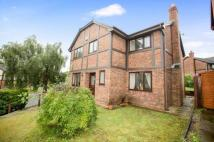5 bedroom Detached house for sale in Kings Lea, Adlington...