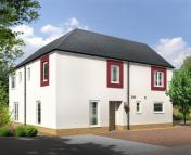 5 bed new house in Picketlaw Road, Eaglesham