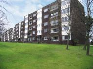 Beechlands Avenue Flat for sale