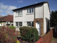 1 bedroom Flat in Heathwood Drive...