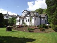 4 bedroom home for sale in Glasgow Road, Waterfoot...