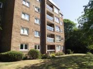 3 bedroom Flat for sale in Hutchison Court...