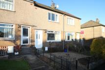 2 bedroom Terraced property in Craighlaw Avenue...