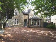 5 bedroom Detached property in Strawhill Road...