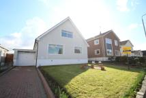 Detached home for sale in Hillend Road, Clarkston...