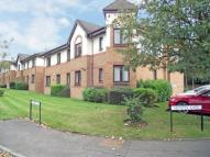 3 bedroom Flat for sale in Huntly Gate...