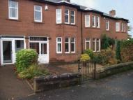 3 bedroom Terraced property for sale in Carrick Crescent...
