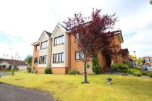 Flat for sale in Fairfield Drive...