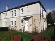 3 bedroom Flat in Bangorshill Street...