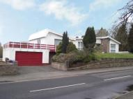 3 bed Bungalow in Busby Road, Carmunnock...