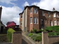 5 bedroom semi detached house for sale in Forres Avenue, Giffnock...