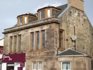 2 bed Flat for sale in 37 Main Street, Busby...