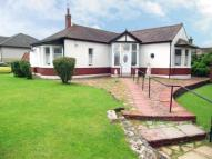 Bungalow for sale in Ravenstone Drive...