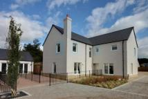 6 bedroom new house for sale in Polnoon, Eaglesham