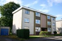 Flat for sale in Craigbank Crescent...