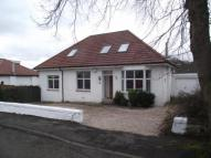 4 bedroom Bungalow for sale in Victoria Crescent...