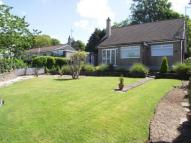 4 bed Bungalow in Woodside Road...