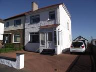 3 bed semi detached property in Graffham Avenue...