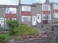 2 bed Terraced house in Stamperland Hill...