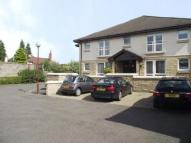 1 bedroom Flat for sale in Fenwick Road, Giffnock...