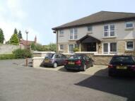 1 bedroom Flat for sale in Fenwick Road, Giffnock...