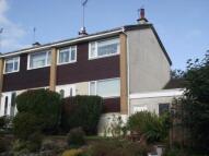 3 bedroom house in Barlae Avenue, Waterfoot...