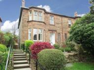 2 bedroom property in Clarkston Road...
