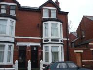 7 bedroom Terraced home for sale in North Church Street...