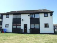 Flat for sale in Croft Court, The Croft...