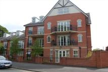 2 bedroom Flat for sale in Berkeley Court...