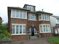 Detached home in Princes Way, Fleetwood...
