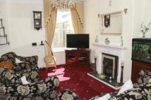 Flat for sale in Victoria Road West...