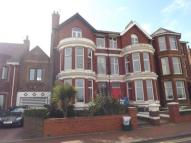 Terraced property for sale in The Esplanade, Fleetwood...