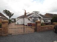 5 bed Bungalow for sale in Beach Road, Preesall...