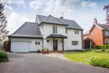4 bedroom Detached home for sale in Victoria Road East...