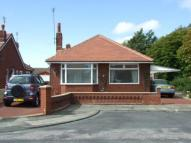 3 bed Bungalow for sale in Brampton Avenue...