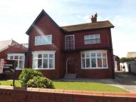 4 bedroom Detached home for sale in Sandhurst Avenue...
