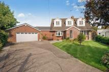 4 bedroom Detached house in Avon Avenue, Fleetwood...
