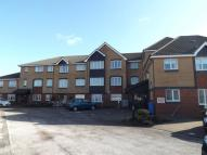 1 bed Flat for sale in Sandringham Lodge...