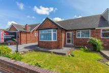 2 bed Bungalow for sale in Ashwell Place...