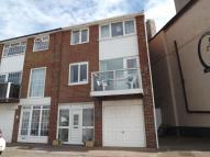 End of Terrace property for sale in North Promenade...