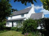 4 bedroom Detached property for sale in Dennis Street...