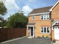 3 bedroom house in Hampton Close, Coalville...
