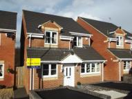 Detached home for sale in Parsonwood Paddock...