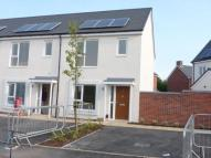 2 bedroom new house for sale in Ravenstone Road...