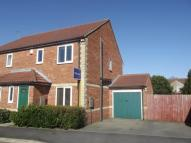 3 bedroom property for sale in Kendrick Close...