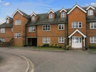 Flat in Cobham, Surrey