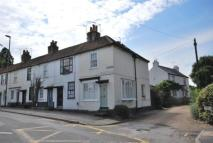 2 bedroom house for sale in Between Streets, Cobham...